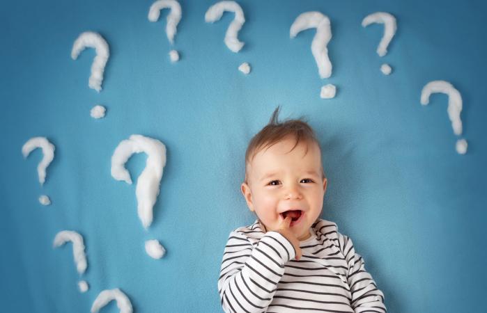 ¿Cómo iniciar con la aromaterapia en la vida de mi bebé?
