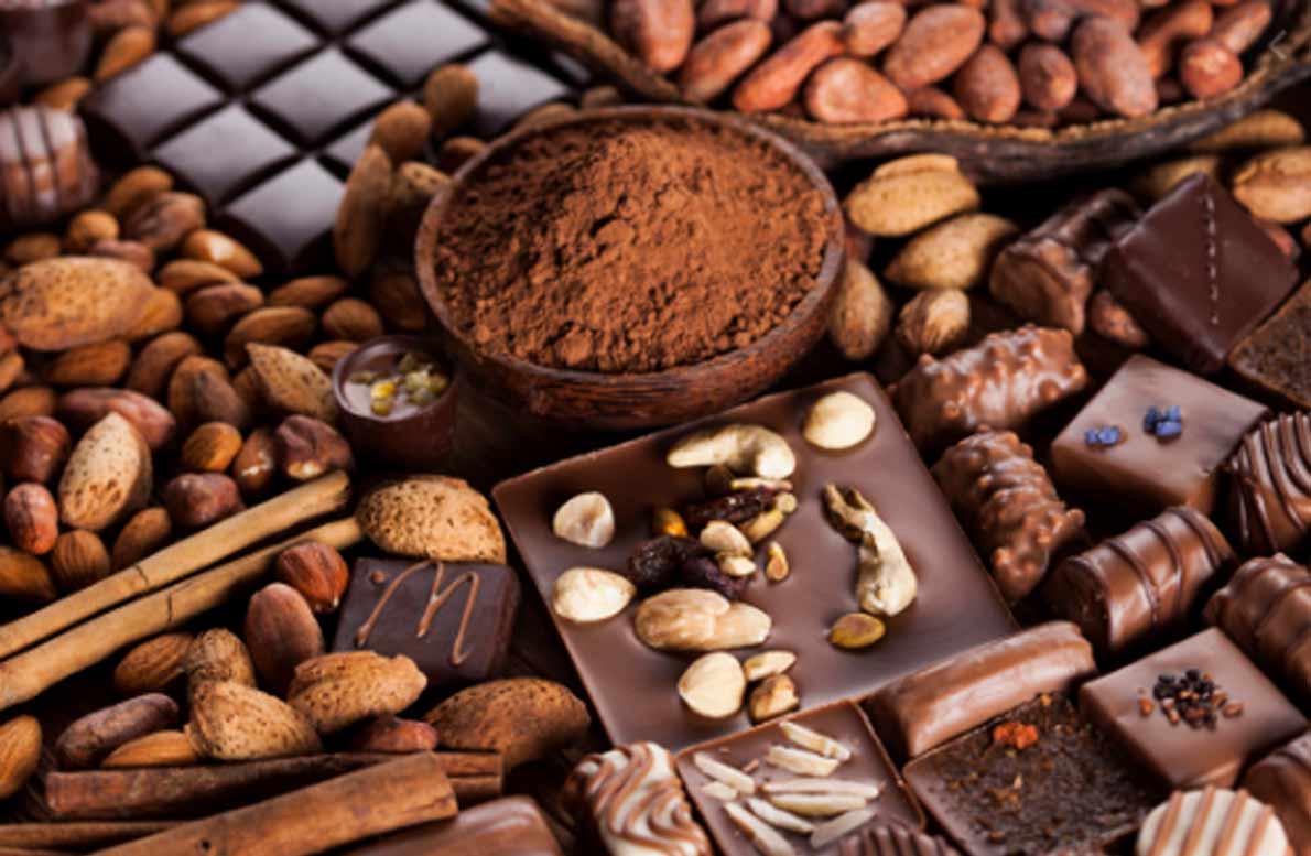 comer cacao akargo es importante y beneficioso para tu salud