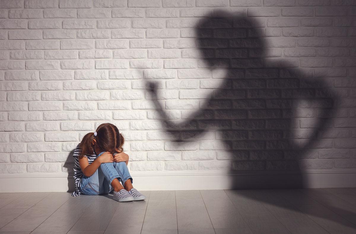 ¿Qué significa educar desde el miedo a nuestros hijos y qué consecuencias tiene?