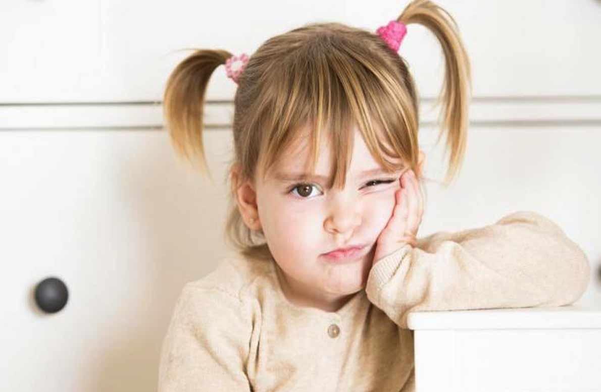 5 cosas que los niños pueden aprender con el aburrimiento