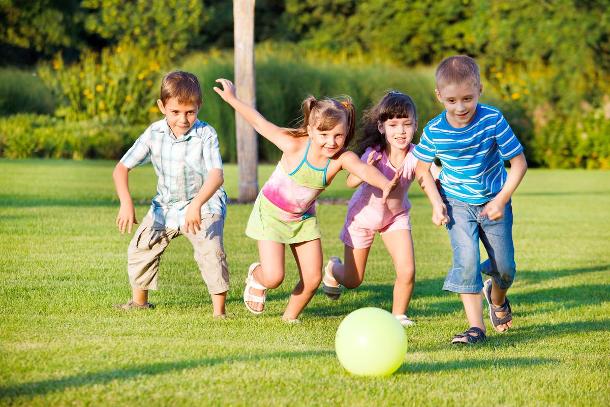 ¿Por qué el juego es tan importante en el aprendizaje de bebés y niños?