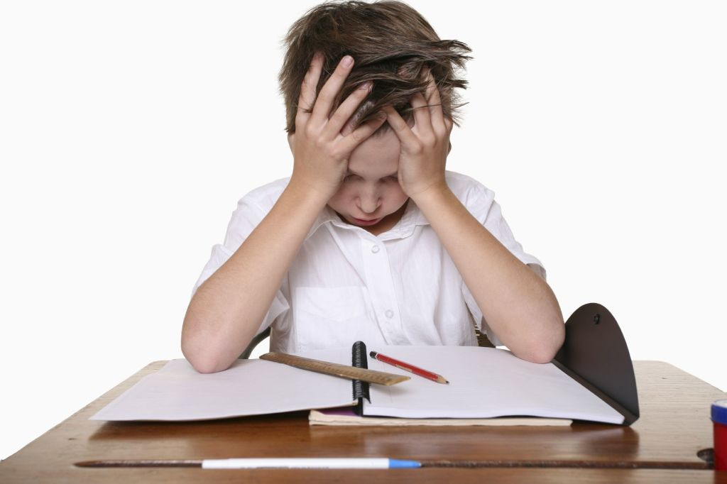 Aprende a mejorar la atención de niños con dificultad de aprendizaje con dōTERRA®